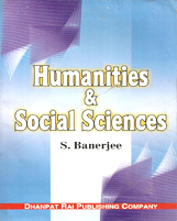 Management + Humanities and Social Science + Dhanpatrai Books