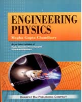 + Engineering Physics (RGPV) + Dhanpatrai Books