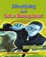 B.Com + Advertising & Sales Management (English) + Dhanpatrai Books