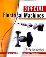 + Basic Electrical and Electronics Engineering + Dhanpatrai Books