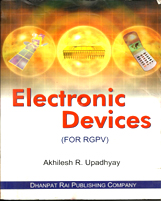 + Electronic Devices + Dhanpatrai Books