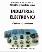 + Industrial Electronics