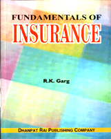 Educational Books + Insurance (E) + Dhanpatrai Books